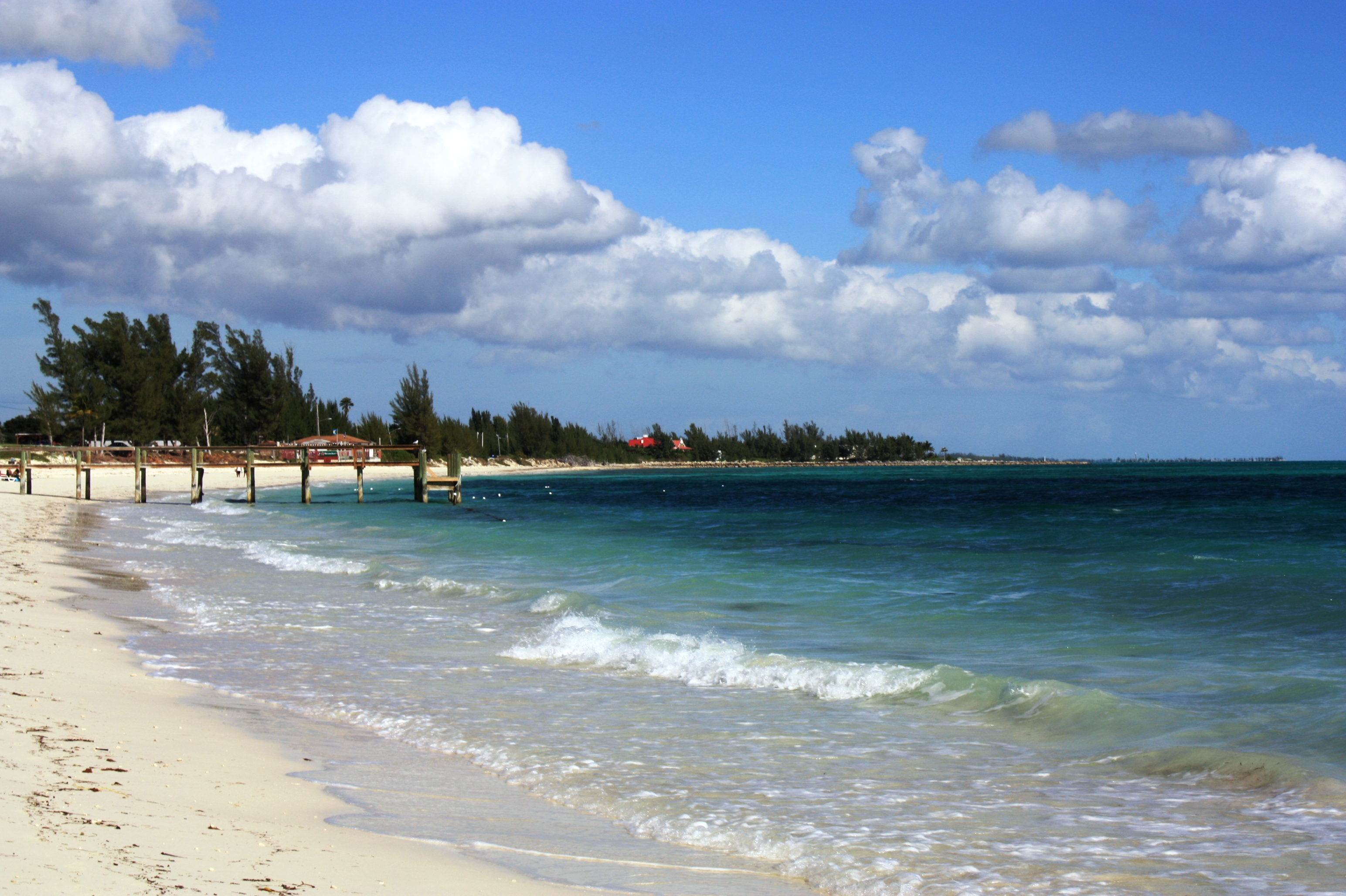 grand-bahama-bahamas-travelgrip- (12)