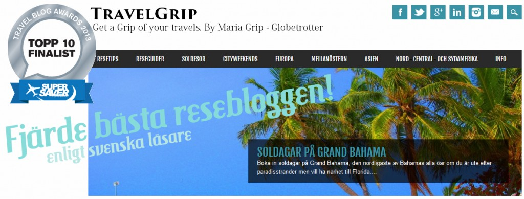 travelgrip-header-basta-reseblogg