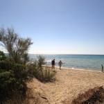 gallipoli-strand-travelgrip