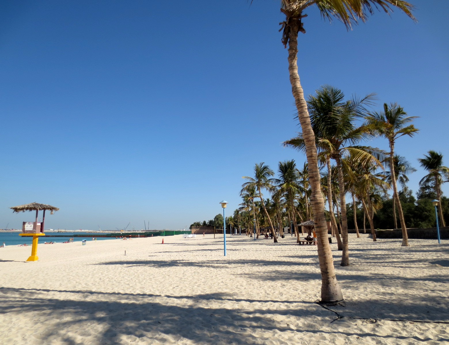 jumeirah-beach-park-travelgrip