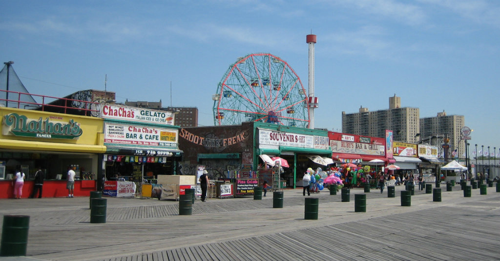 coney-island-new-york-minsolresa