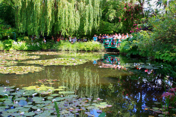 giverny-monet-garden-france-minsolresa-2