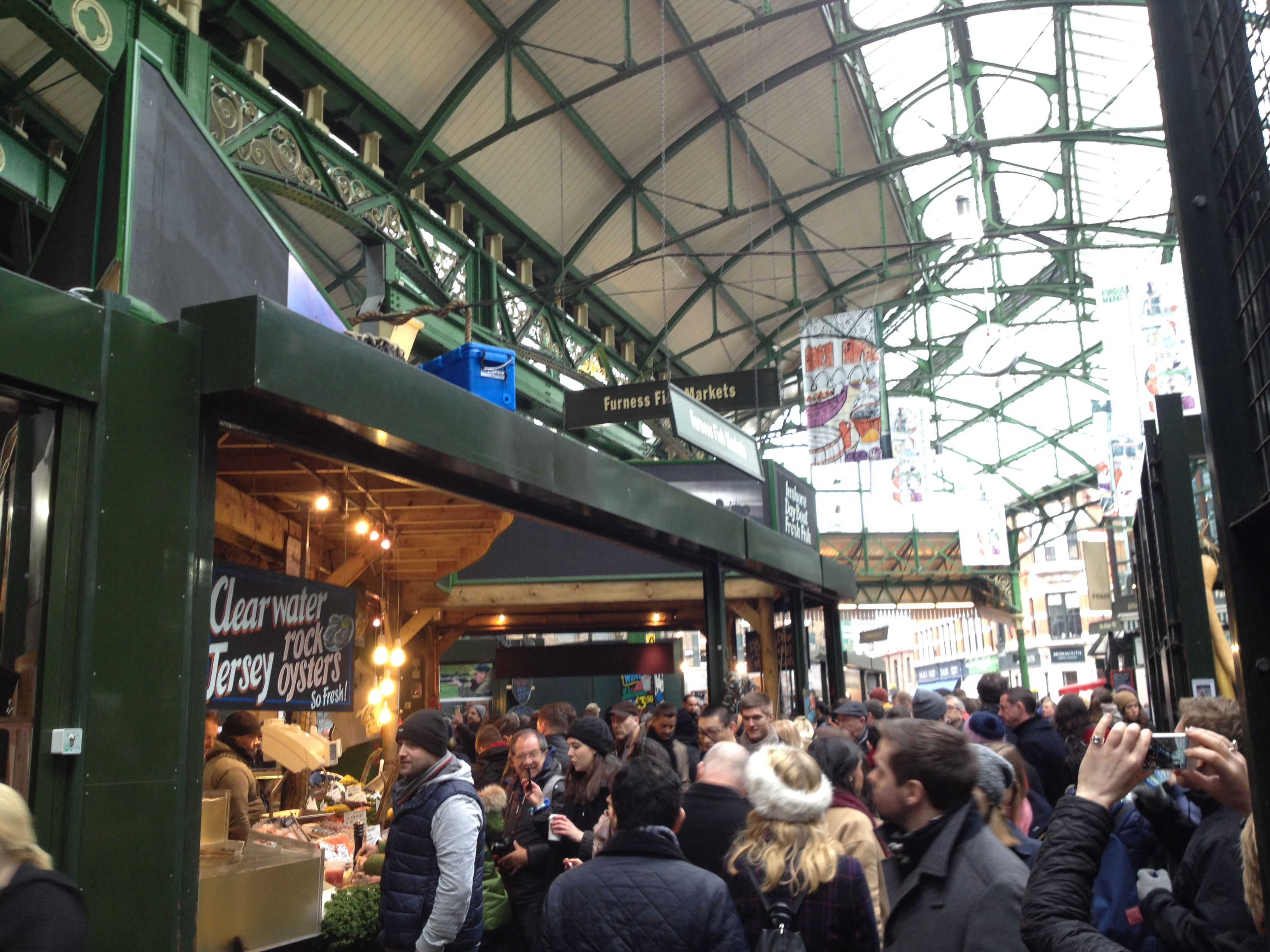 Borough-Market-london-travelgrip-6