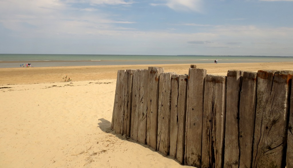 Utah-Beach-Dday-Normandie-TravelGrip- (1)