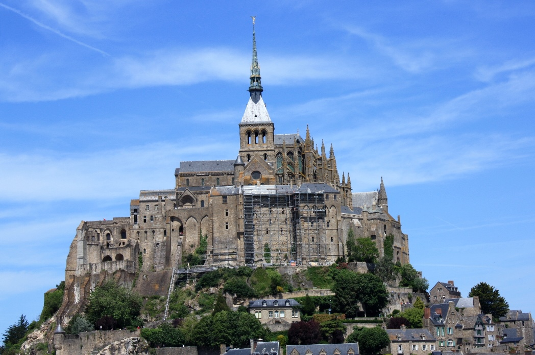 mont-saint-michel-normandie-france-travelgrip-27