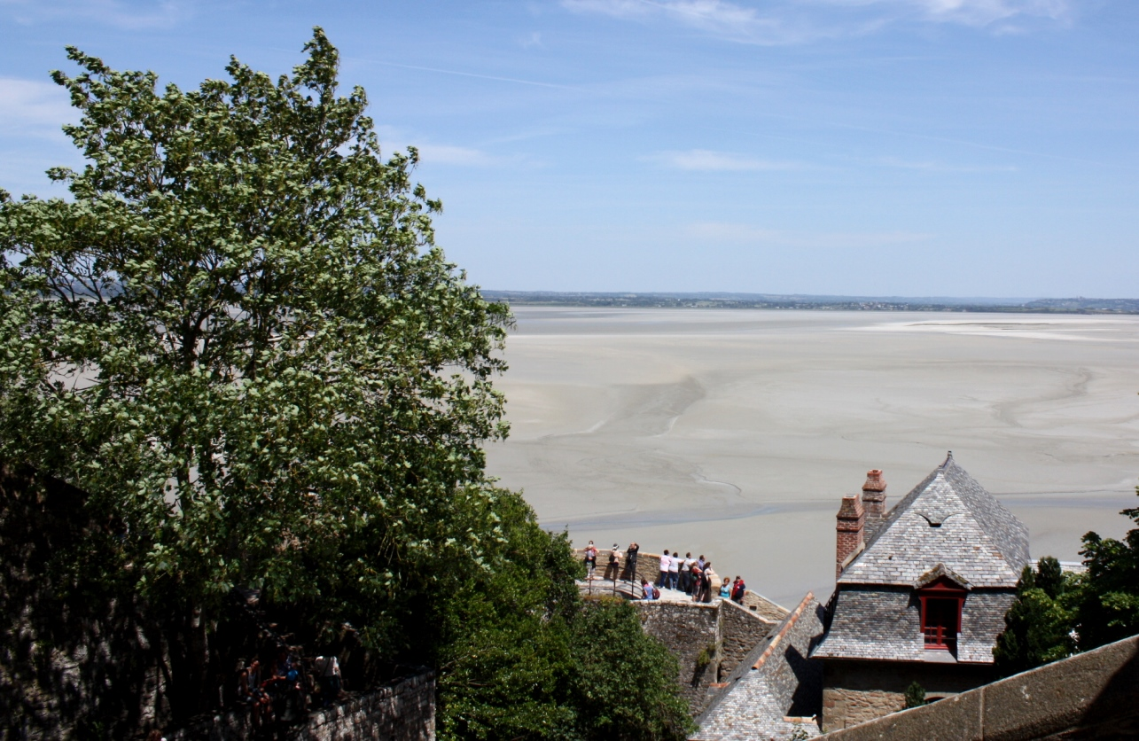 mont-saint-michel-normandie-france-travelgrip-36